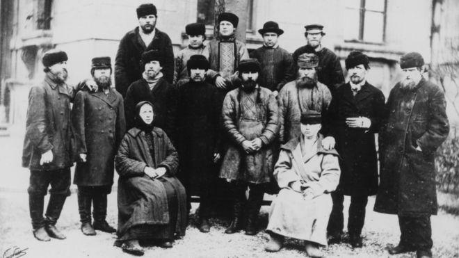 Услуга за услугу. Как русские учёные впряглись за Пастера в споре с антипрививочниками - 9