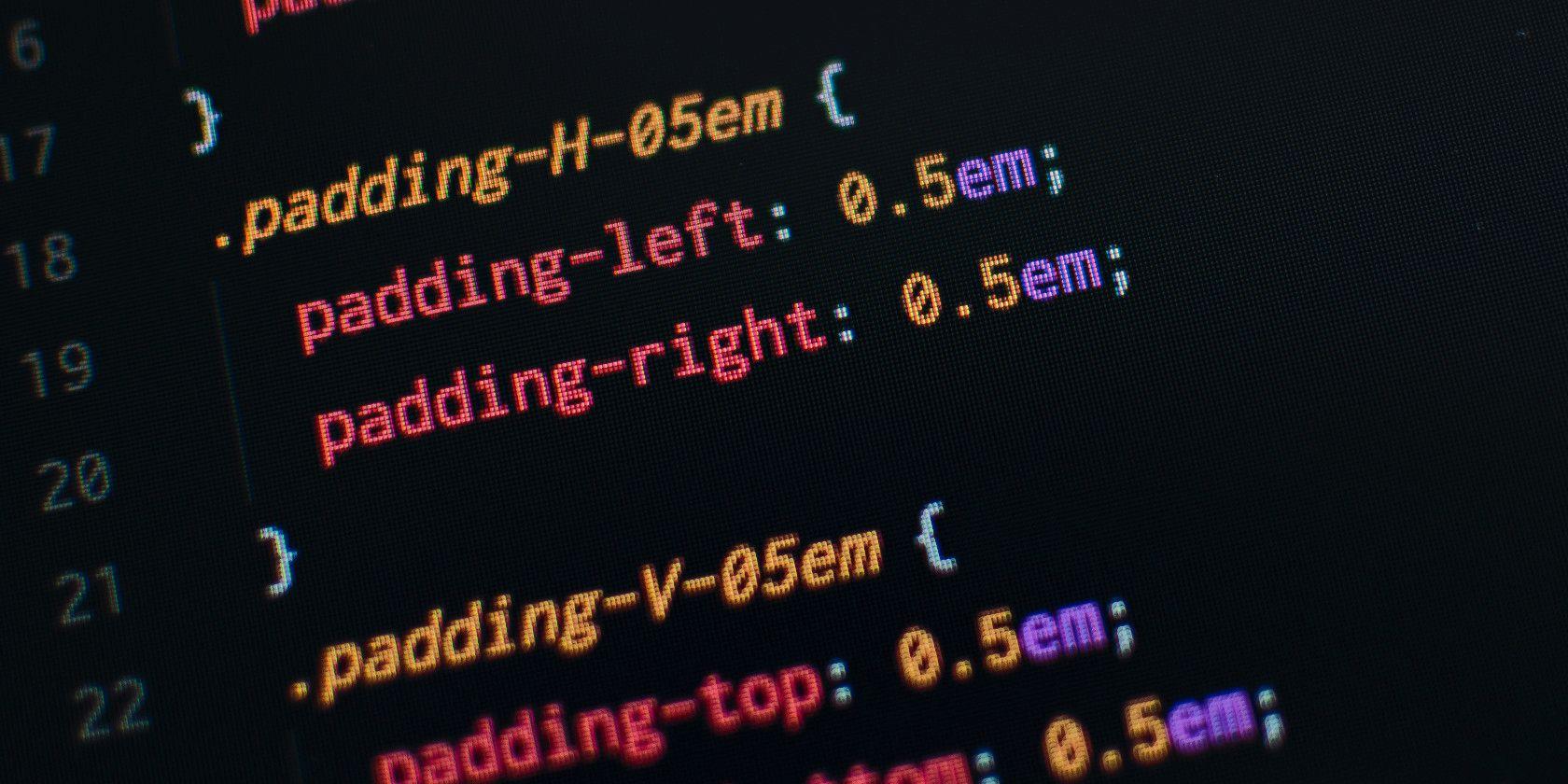 Вышел Bootstrap 5: оцениваем 7 главных нововведений - 1