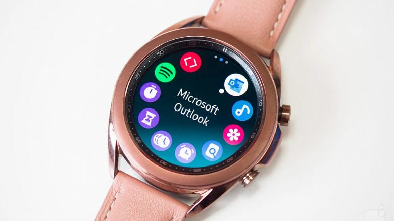 Новые подробности о часах Samsung Galaxy Watch 4 и Watch Active 4 стали известны до анонса