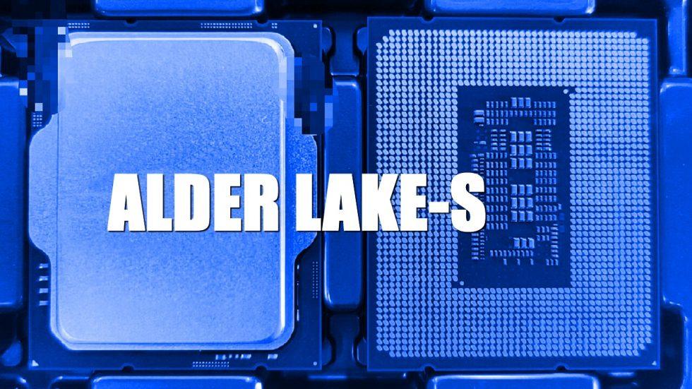 Новый процессор от Intel с кодовым названием Core-1800: что известно о нем и его архитектуре - 1
