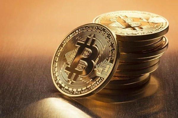 Добытчиков криптовалюты в Южной Корее обложат 20-процентным налогом