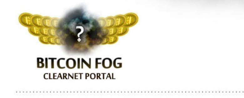 Владельца Bitcoin Fog выдал анализ блокчейна от 2011 года - 1