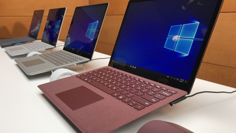 Microsoft прекратила поддержку сразу трёх версий Windows 10