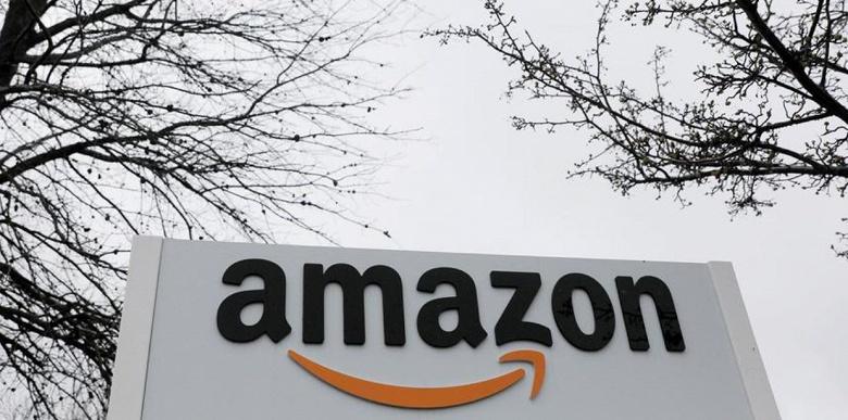 Европейский суд общей юрисдикции аннулировал предписание Еврокомиссии, обязывавшее Amazon доплатить 250 млн евро