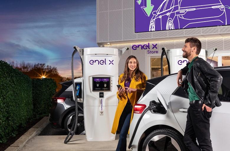 Компания Enel прокомментировала решение итальянского антимонопольного регулятора