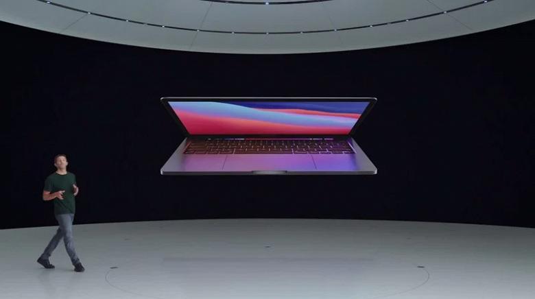 Apple выпустит переработанный MacBook Pro с новой SoC совсем скоро, и он станет первой ласточкой в целой череде новинок