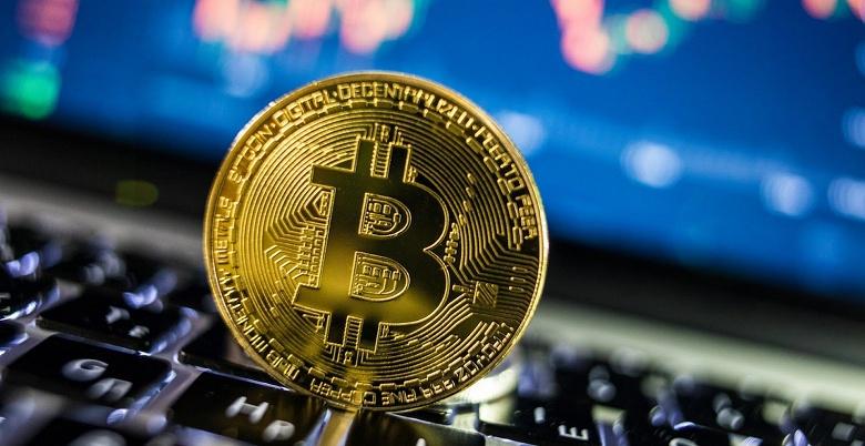 Bitcoin обрушился ниже 40 тыс. долларов: впервые с 2018 доля биткойна на рынке криптовалют опустилась до 40%