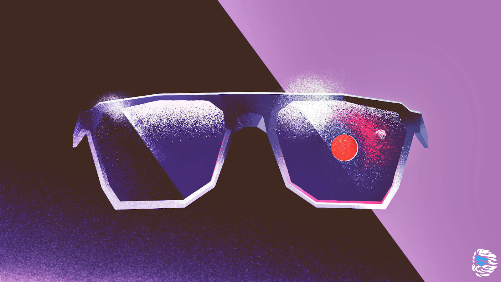 Мы работаем во тьме: кодинг «глазами» незрячих программистов - 1