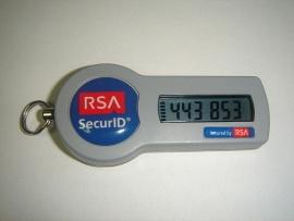 Пришло время рассказать всю правду о взломе компании RSA - 2