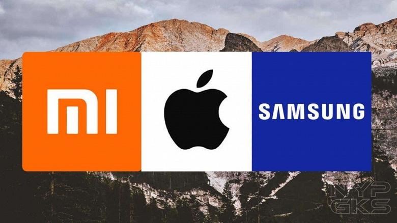 Главное — не повторить судьбу Huawei. Xiaomi хочет возглавить рынок смартфонов в 2023 году