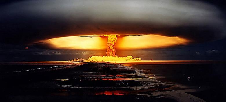Американские военные «выдали» ядерные секреты США через карточки популярных обучающих приложений
