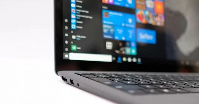 Новый виджет панели задач Windows 10 уже стал функциональнее, Microsoft также тестирует новый красочный дизайн