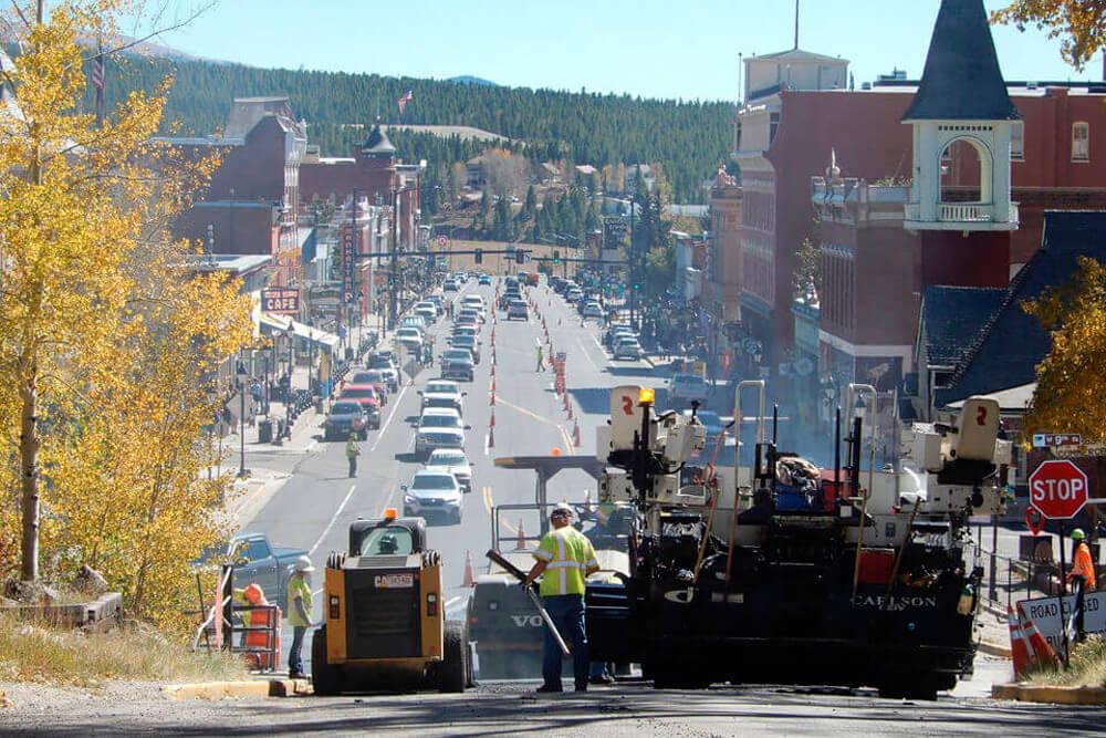 Почему из Колорадо теперь нельзя устроиться на удалёнку - 2