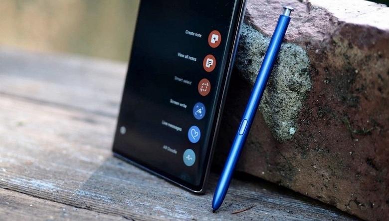 За месяц Samsung выпустила обновления безопасности примерно для 350 моделей смартфонов и планшетов