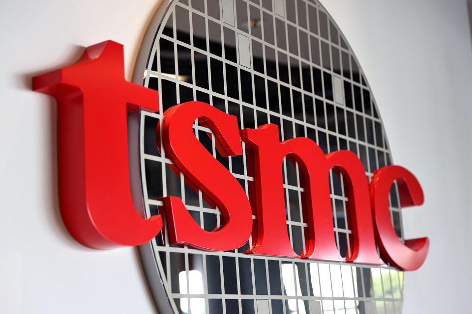 TSMC поможет решить проблему с дефицитом чипов, построив заводы в США и Японии - 1