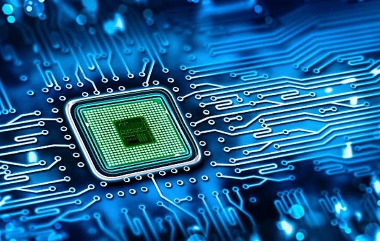 Рухнувшие продажи SoC Kirin позволили Qualcomm и MediaTek сильнее нарастить поставки своей продукции