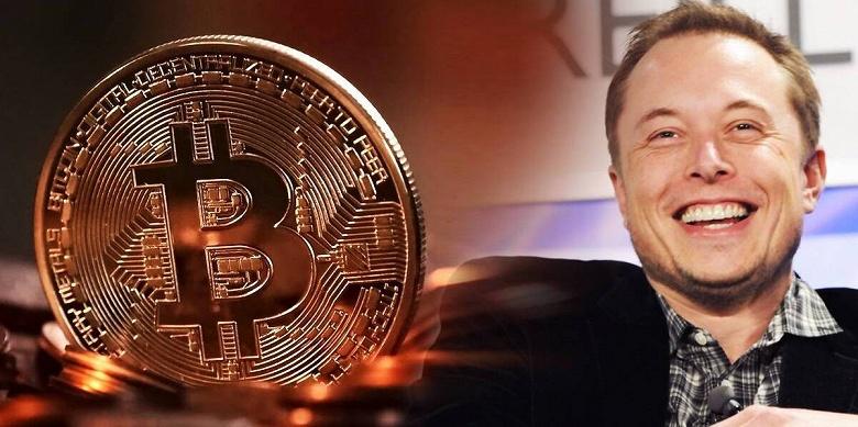 Илон Маск не вошёл в Совет майнеров Bitcoin, созданный фактически с его подачи