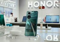 Первые флагманы Honor без Huawei и без топовой платформы. Стали известны характеристики Honor 50 и Honor 50 Pro - 1