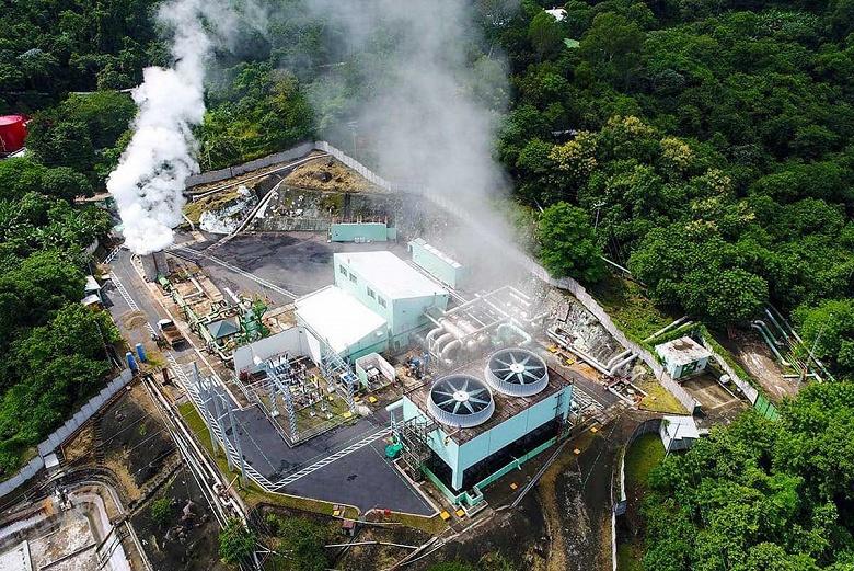 Майнинг Bitcoin с помощью вулканов. Сальвадор заманивает майнеров дешёвой геотермальной энергией, пляжами и отсутствием ряда налогов