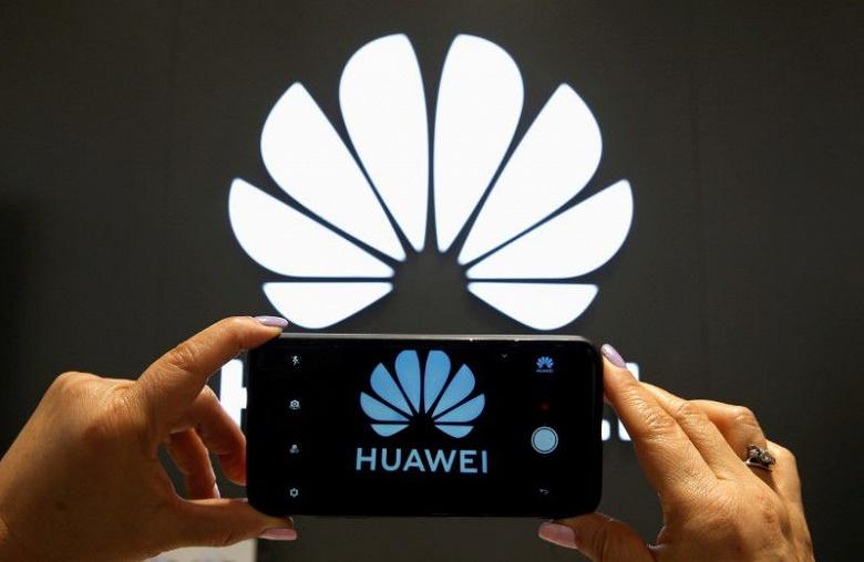 Президент Румынии подписал закон о запрете на участие Huawei в сетях 5G