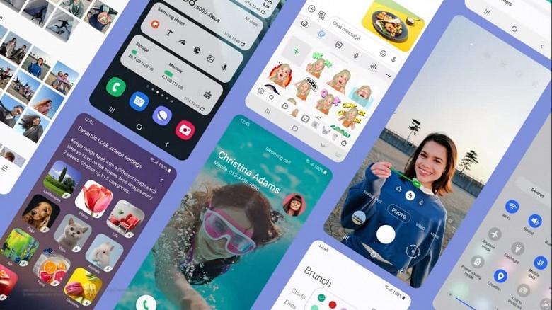 Google собирается приструнить сторонние оболочки для Android? Компания собирает отзывы разработчиков о работе ПО в фоновом режиме