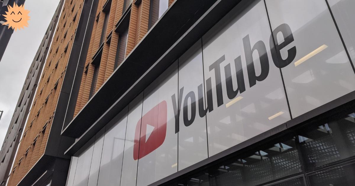 Кража закрытых видео YouTube по одному кадру - 1