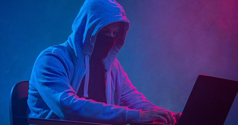 Неочевидные уязвимости онлайн сервисов. Часть первая - 1
