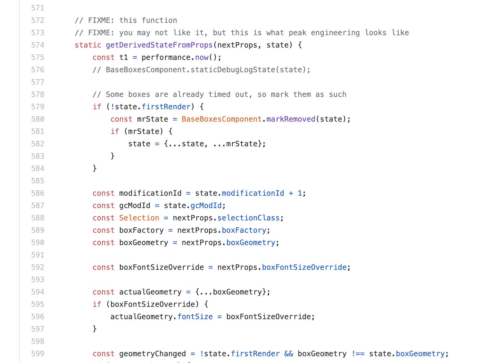 Как я пытался придумать новый подход к изучению алгоритмов через интерактивные визуализации - 6