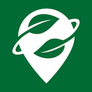 OrganicMaps — релиз форка Maps.me с открытым кодом - 1
