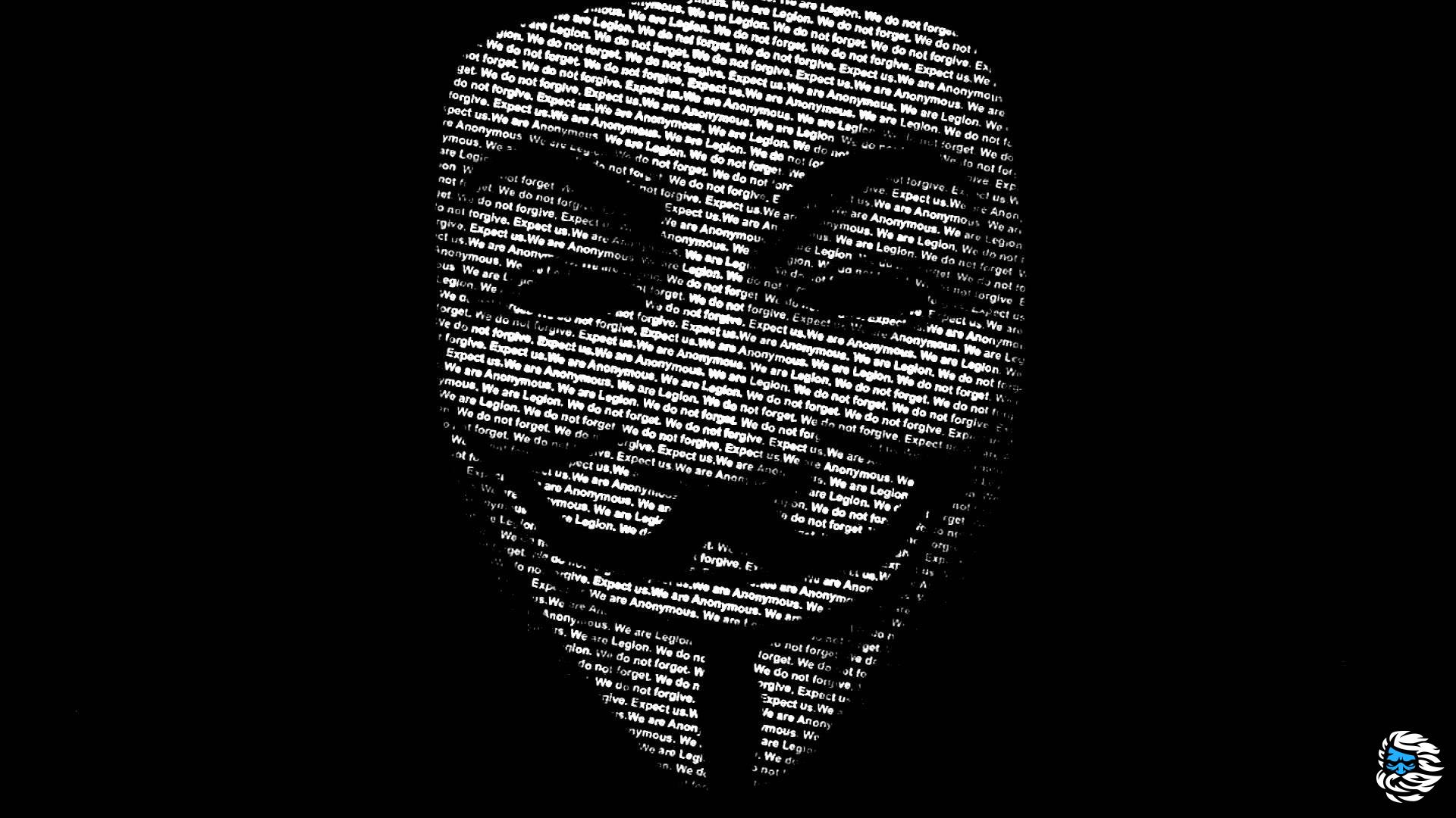 Имя им — легион. Самые громкие акции Anonymous - 1