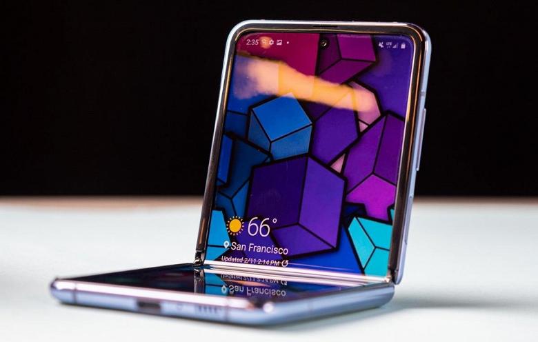 Samsung Display отличилась: сотрудники компании объявили первую в истории забастовку