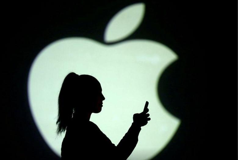 Немецкий антимонопольный орган начал расследование в отношении Apple