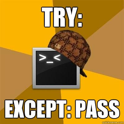 Что вернёт эта функция в Python? - 1