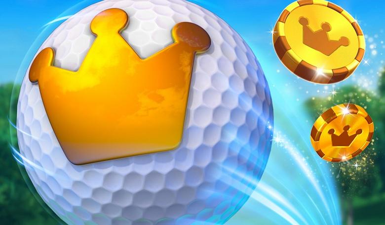 Electronic Arts покупает разработчика игр Playdemic за 1,4 млрд долларов