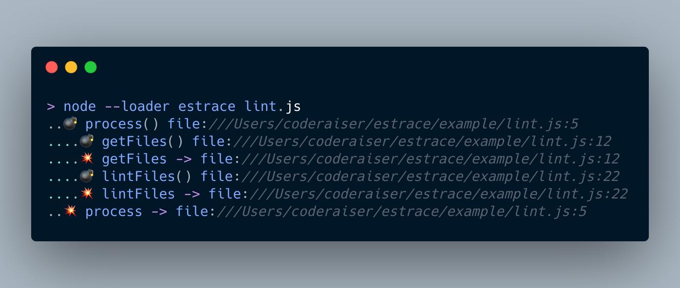 Когда код это данные - 6