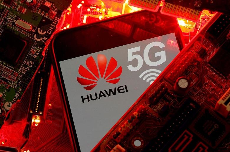 Оператор связи A1 Telekom Austria Group готов использовать в сетях 5G оборудование Huawei и ZTE