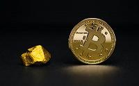 Самая грандиозная афера в истории Bitcoin: братья исчезли с 3,6 млрд долларов - 1