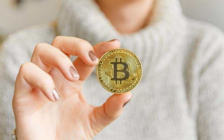 «Bitcoin будет стоить от 23 до 35 тыс. долларов», — считает один из крупнейших банков JPMorgan Chase