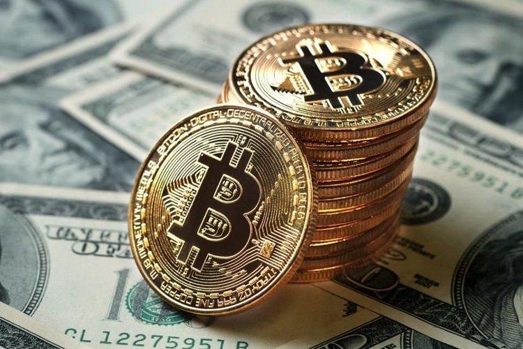 Bitcoin и Ethereum принялись активно дорожать
