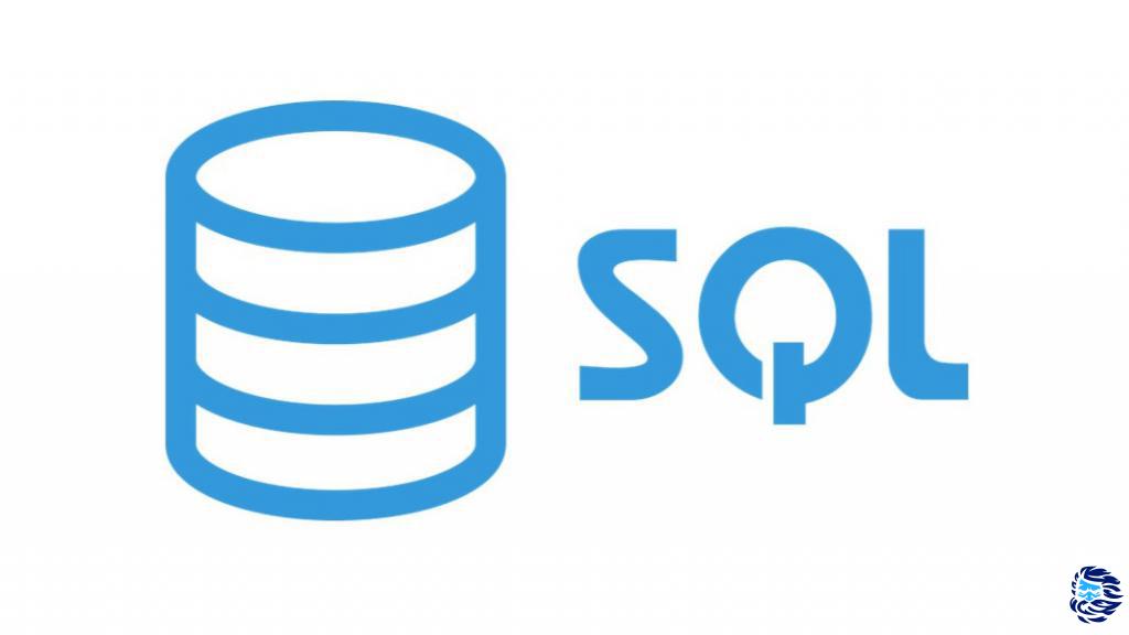 Памятка-шпаргалка по SQL - 1