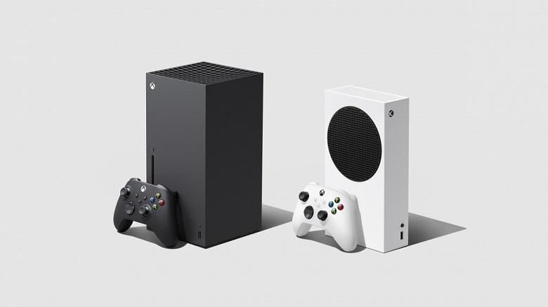 Не стоит ждать обновлённых консолей Xbox в следующем году