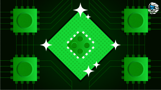 Автоматизируем работу с контейнерами через Makefile: сборка, тестирование и развёртывание за один вызов make - 1
