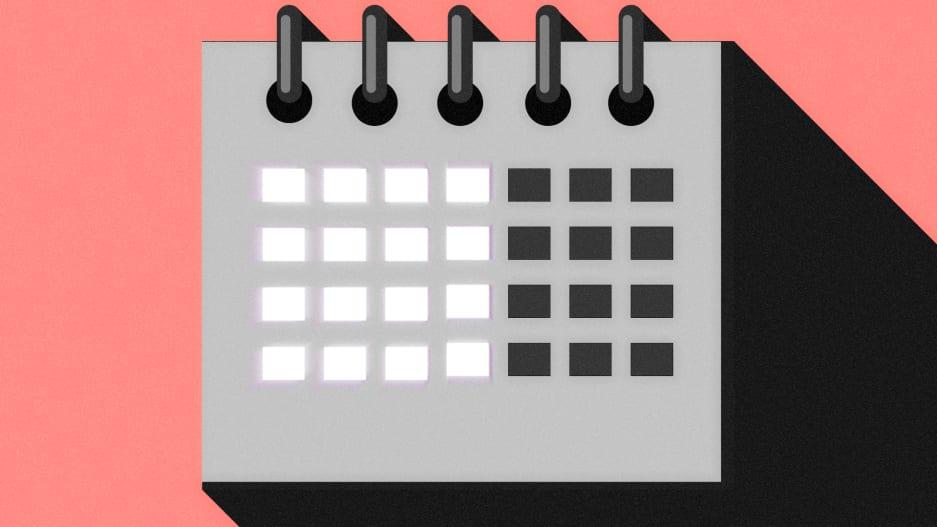 Четырехдневная рабочая неделя: результаты разных экспериментов. Плюсы, минусы и перспективы - 1