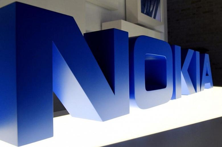 Nokia обвиняет Oppo в нарушении патентов - 1