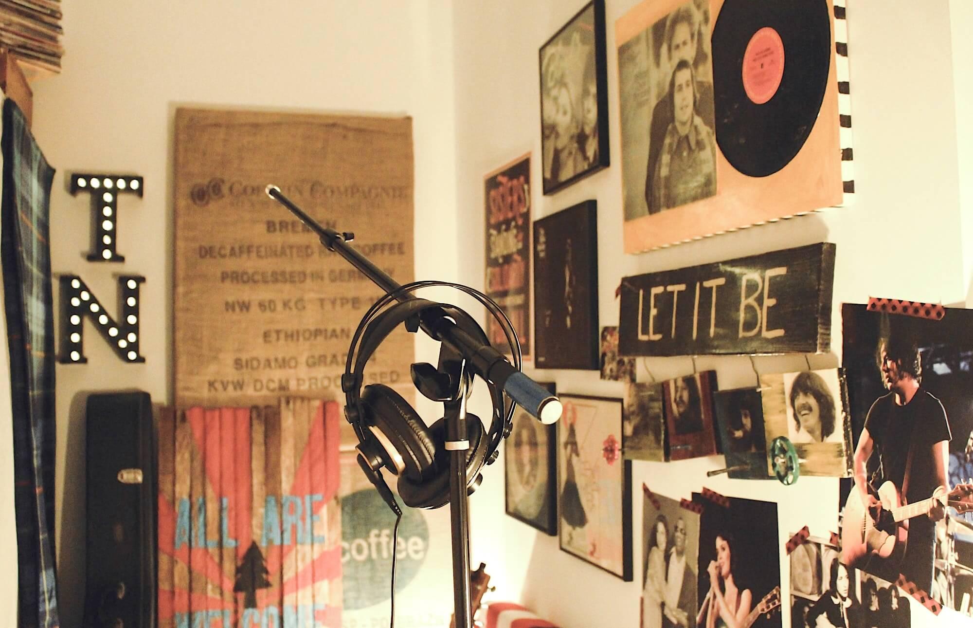 Фотография: Paulette Wooten. Источник: Unsplash.com