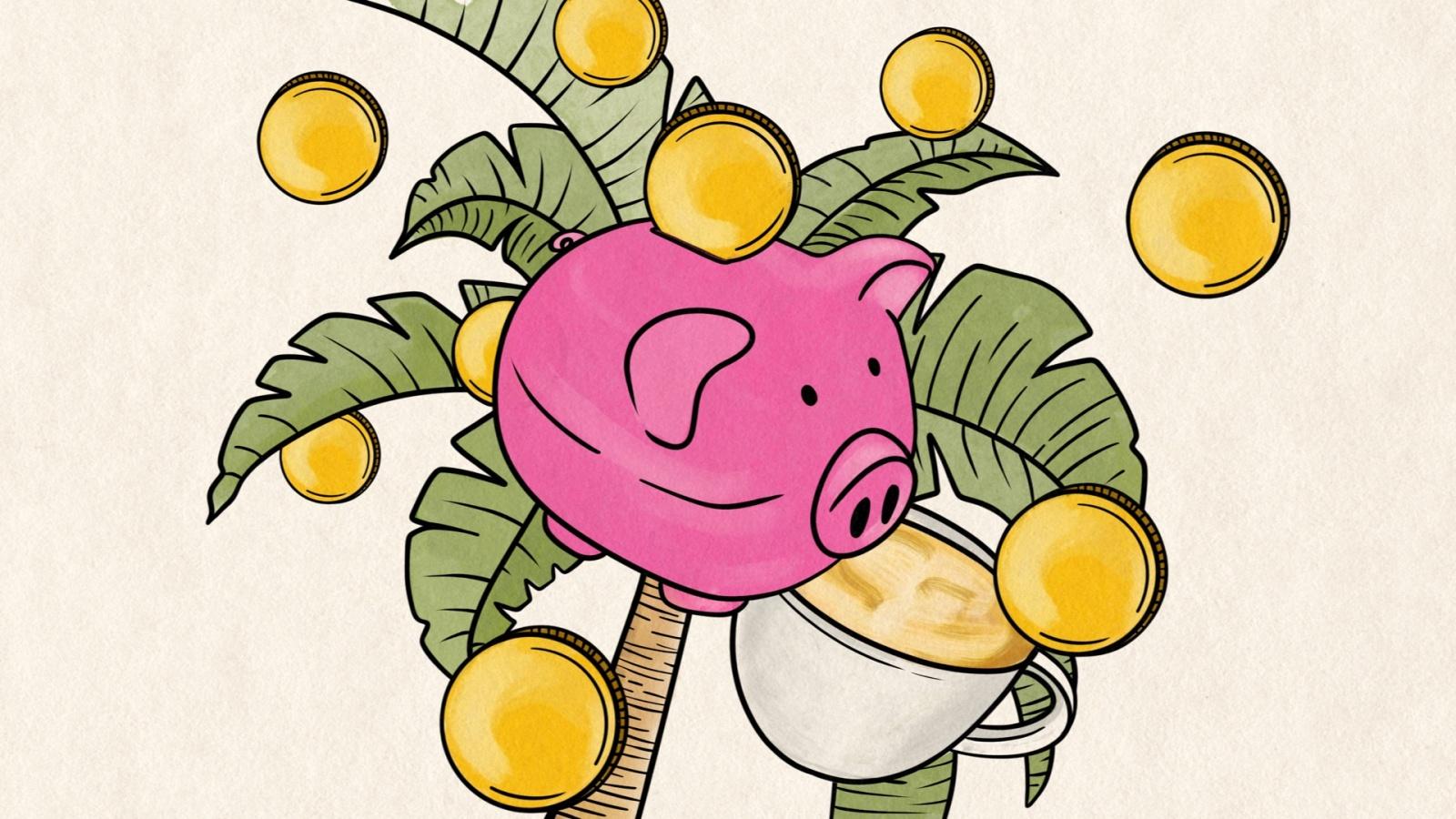Безусловный базовый доход: немного истории, текущая ситуация и перспективы - 4