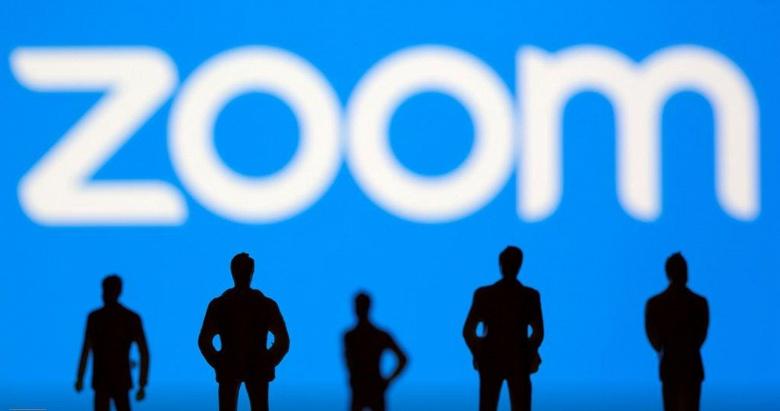 Zoom покупает оператора колл-центров Five9