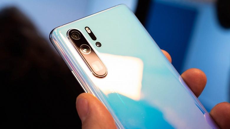 27 смартфоном и планшетов Huawei получили стабильную HarmonyOS 2.0