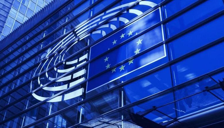 В Евросоюзе хотят запретить анонимные криптокошельки