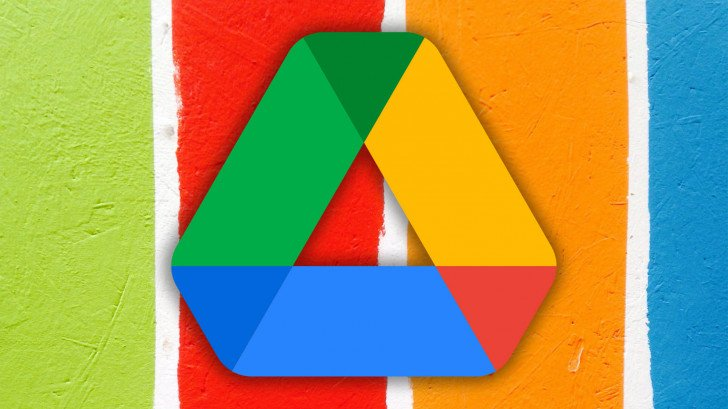 В Google Drive теперь можно блокировать спамеров